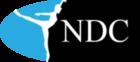 Nyemchek's Dance Centre Logo